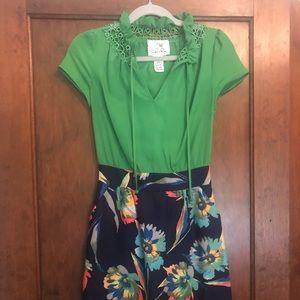 Tabitha Dress size 0